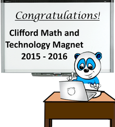 Clifford Math & Tech.png
